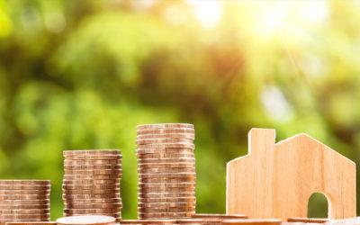 Property Tax Appraisals in Georgia