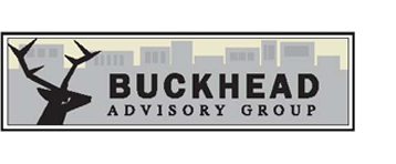 Buckhead Advisory Group