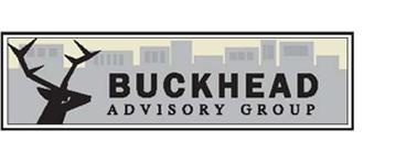 Buckhead Advisory Group